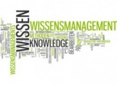 Kollaboratives Wissensmanagement
