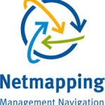 netmapping